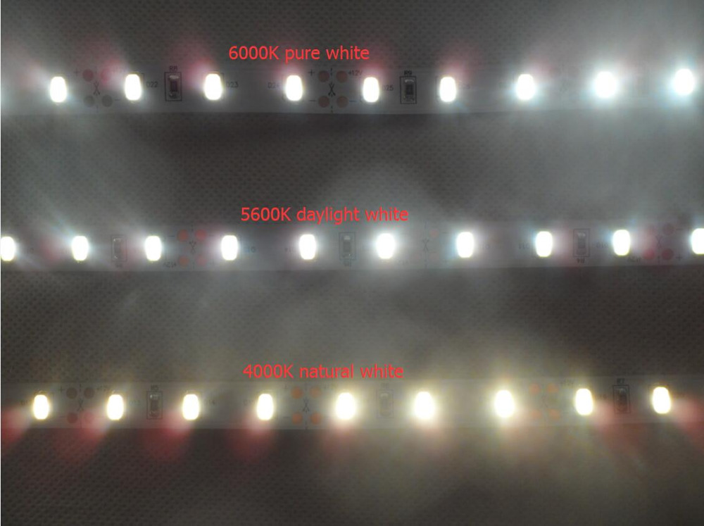 Led Strip Licht : Lovely mii beste kopen marswalled hoge cri led strip licht