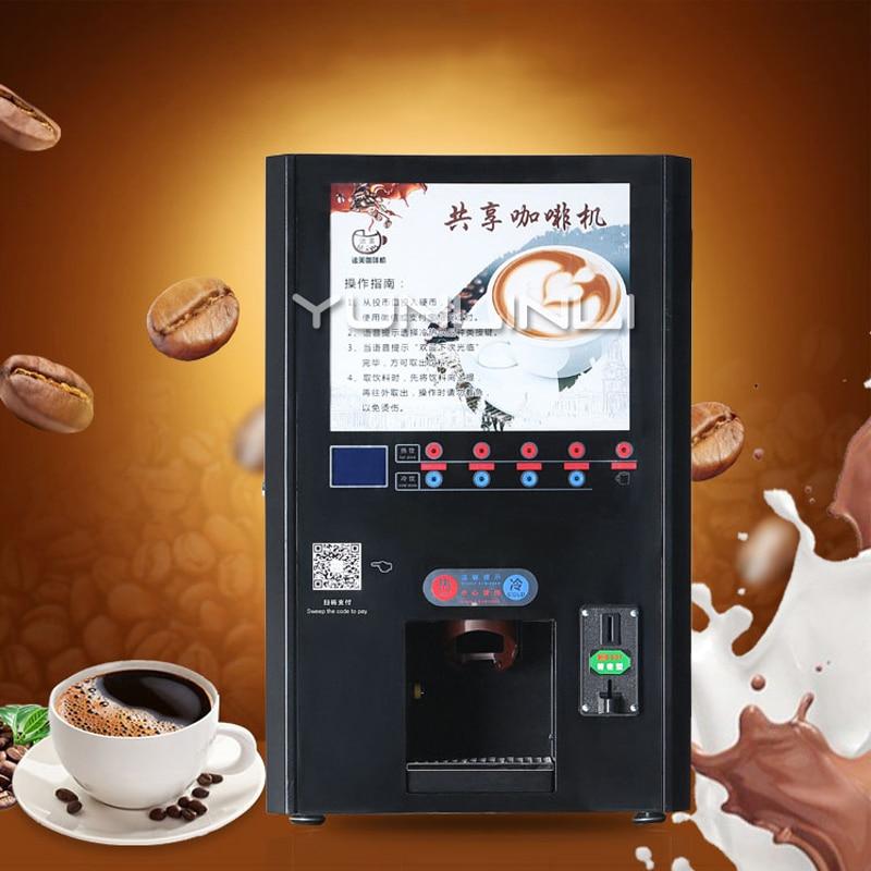 Игровые автоматы обезьянка на андроид