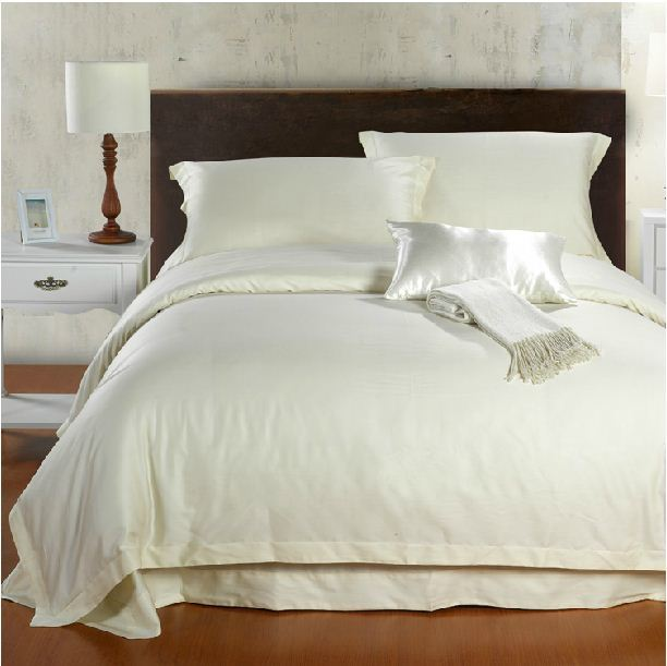Quality 1200 Tc Bedding 1200 Thread Count 100 Egyptian