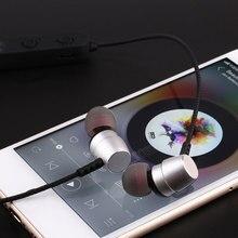 Качественные наушники стерео 2,4 ГГц Bluetooth V4.2 наушники прочные беспроводные наушники смартфон