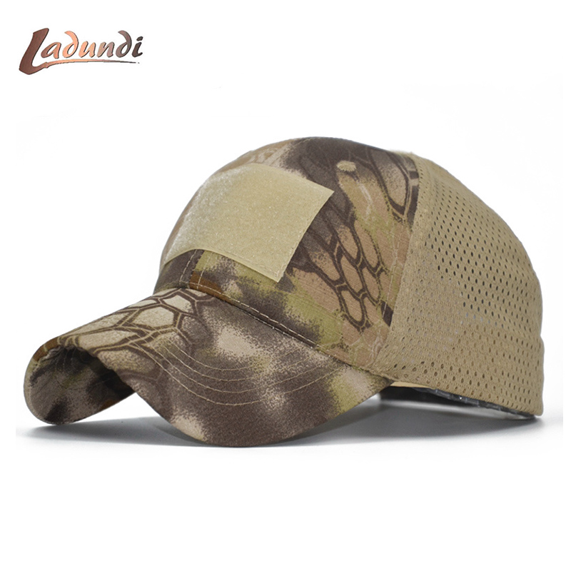 Detail Feedback Questions about ACU Multicam Operator Hat Special Force  Army Camo Mesh Cap Airsoft Hat for Men Tactical Contractor Army Baseball Caps  Hat on ... 686c049b89a