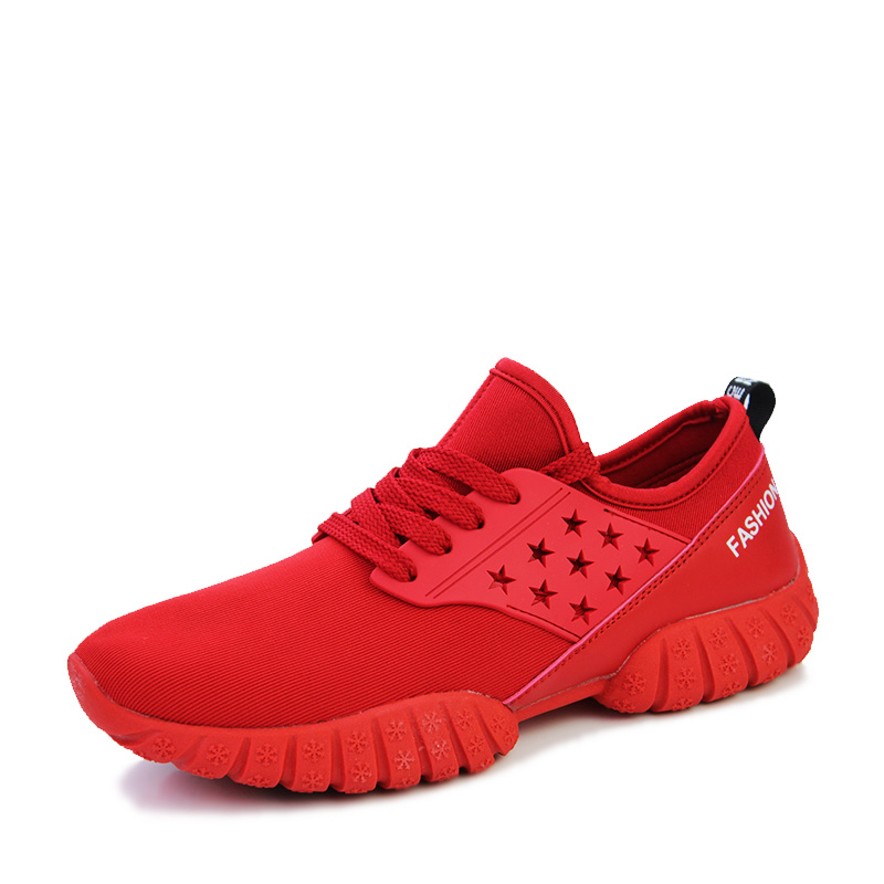 Cheap Red Bottom Shoes For Men