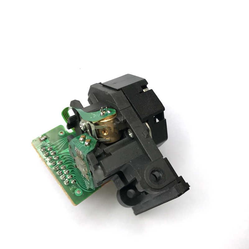 Tête Laser de ramassage optique de haute qualité KSS-213C KSS213C VCD/DVD