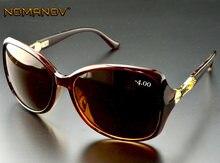 Ограниченная серия женские поляризационные солнцезащитные очки