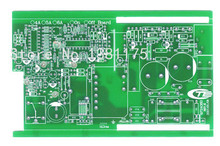 Free Shipping Quick Turn Low Cost FR4 PCB Prototype Manufacturer,Aluminum PCB,Flex Board, FPC,MCPCB,Solder Paste Stencil, NO082