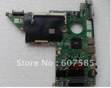 For ASUS U2H Laptop Motherboard Mainboard 100% Tested 35 days warranty