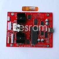 K40 Ms10105 V4 7 Main Board Software For Laser Marker Plotter Engraver Cutter
