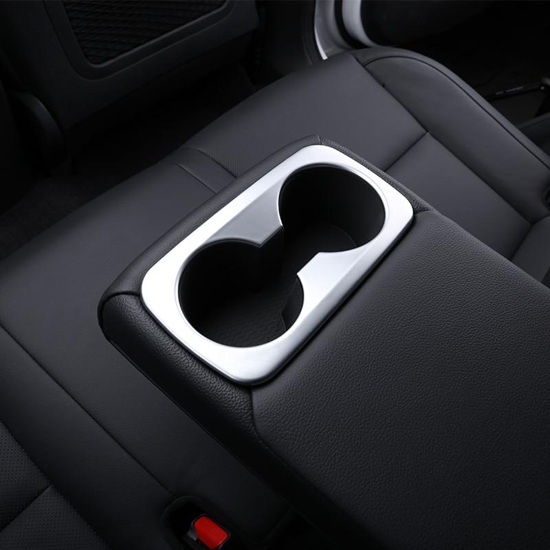 2015 Hyundai Tucson Interior: Aliexpress.com : Buy For Hyundai Tucson 2015 2016 2017