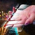 Xiaomi Redmi 3S Tempered Glass 5.0inch 9H 2.5D Premium Screen Protector Film For Redmi3 S hongmi 3S Pro Prime Redmi 3