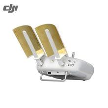 DJI Phantom 3 Inspire 1 Remote Control Transmitter Antenna Signal Enhancement Board Extension For FPV Racing Drone