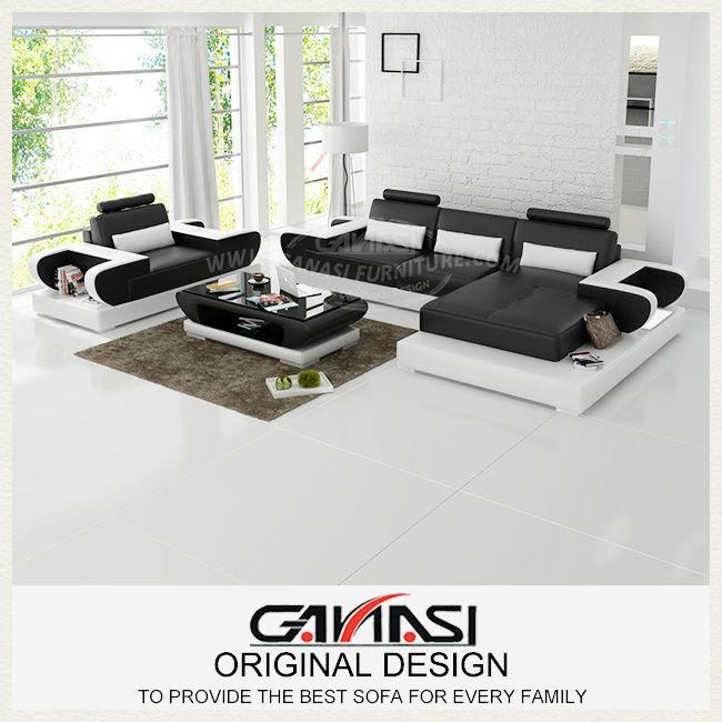 china new classical furnituretraditional indian furniturecustom made italian furniture buy italian furniture online