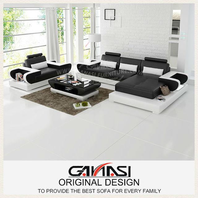 china new classical furniture,traditional indian furniture,custom ...
