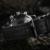 Reloj de los hombres relojes militar hombres de cuarzo analógico led digital deportivo reloj de pulsera relogio masculino nuevo lujo marca naviforce 2017