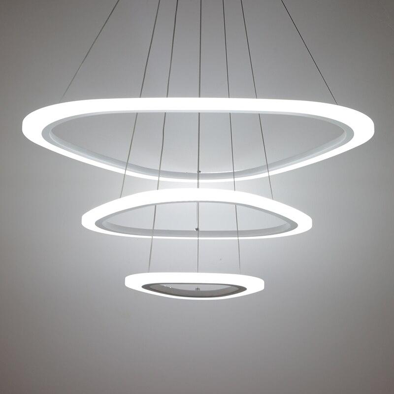 Illumination Ac85 265v Dinning