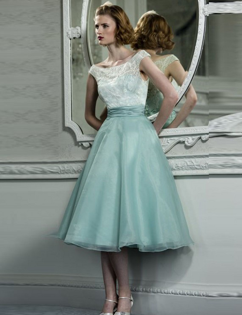 Contemporary Wedding Guest Ideas Outfit Gallery - All Wedding ...
