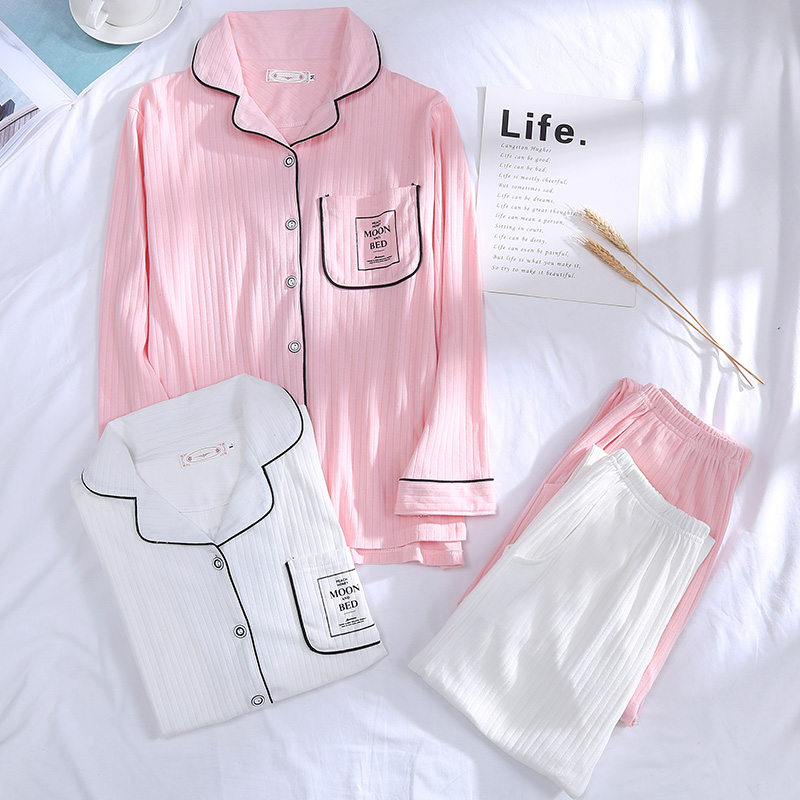 Kehen Little Girls Birthday Clothes Sets Gifts
