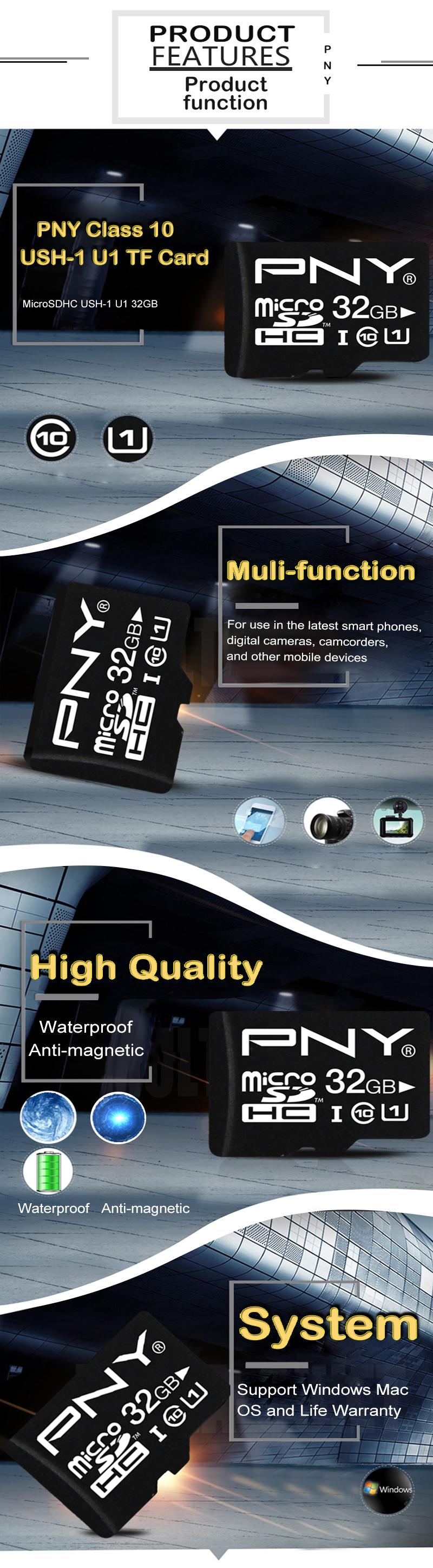 PNY-U1  32GB4
