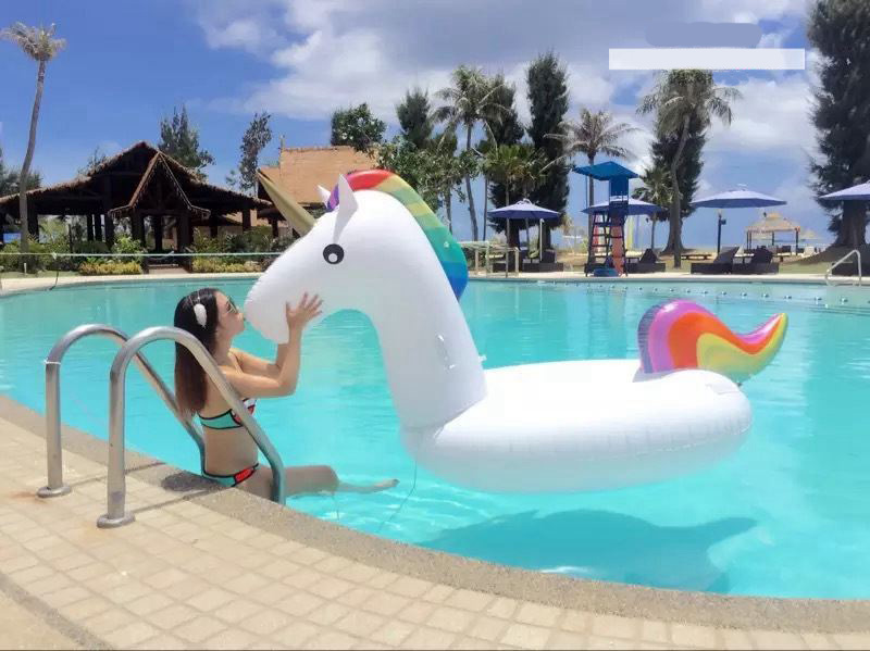 swimming ring Unicorn (5)