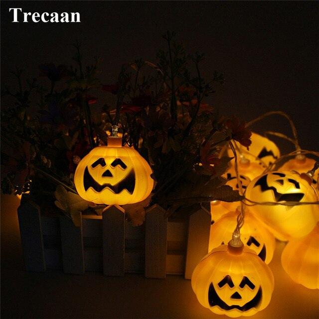 https://ae01.alicdn.com/kf/HTB146AUSpXXXXaTXpXXq6xXFXXXq/3-5-Meter-16LED-Pompoen-Fairy-String-batterij-aangedreven-voor-Halloween-Verlichting-Tuin-Party-Kerstversiering-gratis.jpg_640x640.jpg