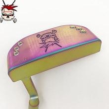 Nova moška golf glava KENMOCHI 103 golf klinovi glava 52. 56.60 klini klesti glava brez gredi Brezplačna dostava