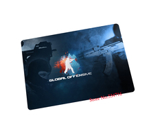hot cs go mouse pad E-sports padmouse gaming mouse pad laptop large mousepad gear notbook computer pad to mouse gamer play mats