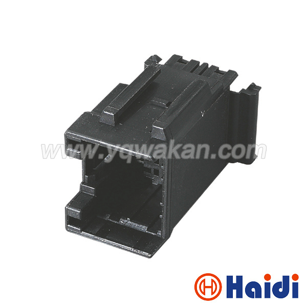 free shipping 5sets auto 12pin plastic wire harness housing plug  free shipping 5sets auto 12pin plastic wire harness housing plug, male connector of tyco 174045 2 in connectors from lights & lighting on aliexpress com