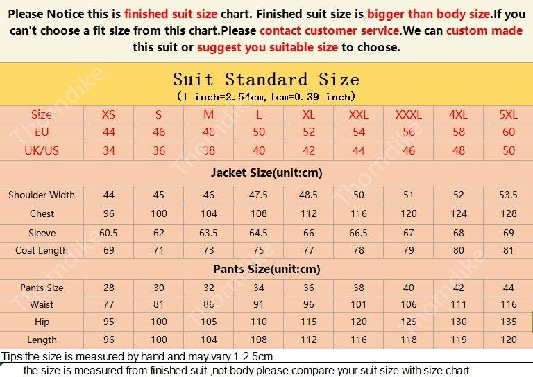 3 ชิ้น Bespoke Classic Black สูท Slim Fit พรหมผู้ชายชุดที่กำหนดเอง, tailor Made เจ้าบ่าว Tuxedos สำหรับชาย 2018-ใน สูท จาก เสื้อผ้าผู้ชาย บน   3