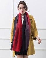 Зимние шарфы 2015, галстук краситель шаль, шали, бренд шарф, шерстяной шарф, бандана, пашмины кашемира, платки и шарфы, пончо, накидка