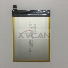 Ulefone U007 Battery 2200mAh High Quality Back Up Battery Replacement For Ulefone U007 Smartphone – In Stock