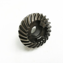 Reverse GEAR fit for SUZUKI OUTBOARD DF / DT 9.9 15 hp horsepower engines 57521-93902 GEAR ASSY 23T