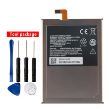 Original 515978 phone battery For ZTE Blade X3 Q519T D2 A452 E169-515978 E169 515978 4000mAh for zte blade x3 a452 q519t case pu leather flip cover fundas for zte blade d2 t620 phone case protective shell with card slot