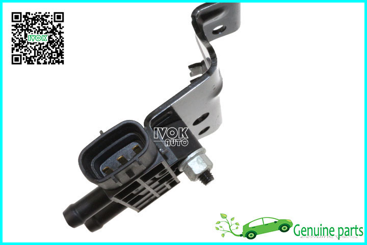 Original Differential Pressure Sensor For Dodge Ram 1500 2500 3500 Rhaliexpress: 2008 Dodge Exhaust Pressure Sensor Location At Elf-jo.com