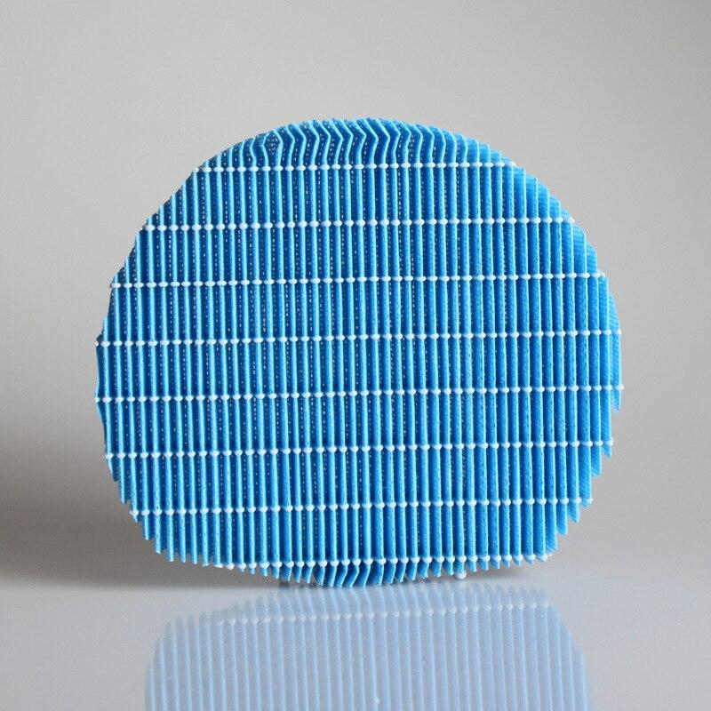 Air Purifier Water Filter FZ-BB60XK FZ-AX80MF for Sharp KI-EX75/55 KI-DX85/70 KI-BX85/70 KI-BB60-W Air Purifier heap formaldehyde filter fz gb60gt for sharp air purifier kc bb60 w kc wb6 w ki bb60 w kc cd60 w n