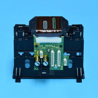 100 New Printhead For HP 903 904 905 Cartridge Print Head For HP OfficeJet Pro 6960
