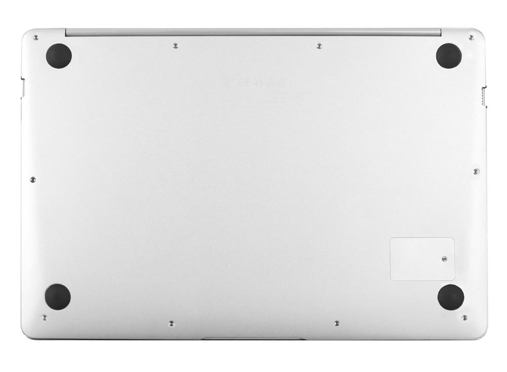 Jumper EZbook X4 laptop 14 1080P Metal Case notebook Gemini lake N4100 4GB 128GB SSD ultrabook backlit keyboard Dual Band Wifi (8)