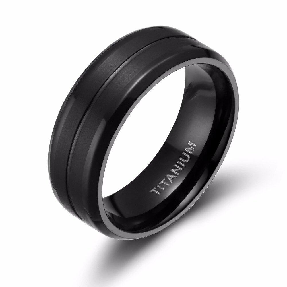 diamond spiderman wedding ring Blue Nile Favorite