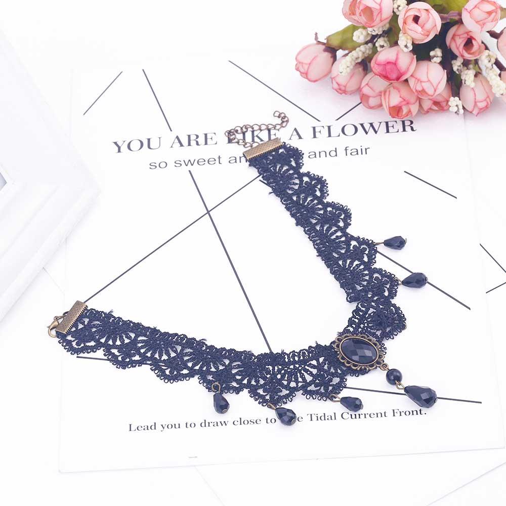 intage-drop-lace-choker-necklace-6
