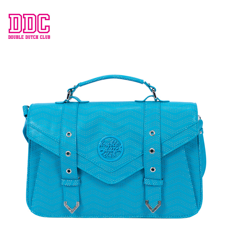 DDC Brand Handbags Women Messenger Bags Fashion Women Bag Original Designer Female Shoulder Bag Ladies Solid Handbag Causal Tote ddc brand handbags new bag female solid bag women messenger bag female casual tote small original designer female shoulder bag