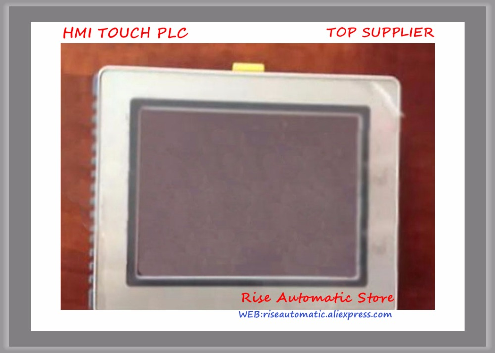GP-4201TW PFXGP4201TADW GP-4201T PFXGP4201TAD Dokunmatik Ekran HMIGP-4201TW PFXGP4201TADW GP-4201T PFXGP4201TAD Dokunmatik Ekran HMI