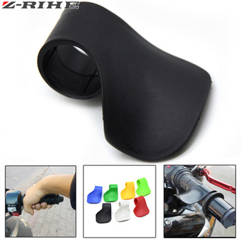 For kawasaki z750 r3 Z800 R1 R6 mt 07 mt09 Motorcycle Throttle Booster Handle Clip grips Throttle Clamp Cruise Aid Control Grips for kawasaki z750 r3 z800 r1 r6 mt 07 mt09 motorcycle throttle booster handle clip grips throttle clamp cruise aid control grips