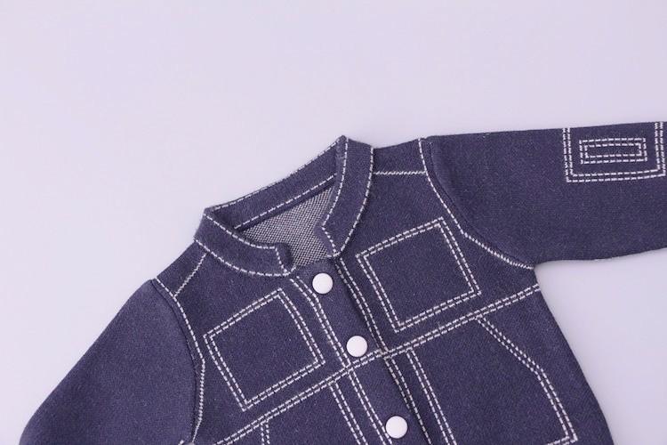 baby coat (11)