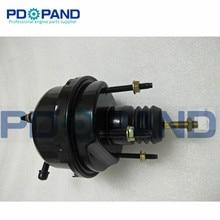 Усилитель мощности тормоза вакуумный усилитель 30630-VB000 F 01G 09B 0KL для Nissan Patrol Y61
