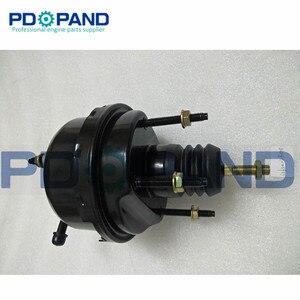 Power Brake Booster VACUUM BOOSTER 30630-VB000 F 01G 09B 0KL For Nissan Patrol Y61