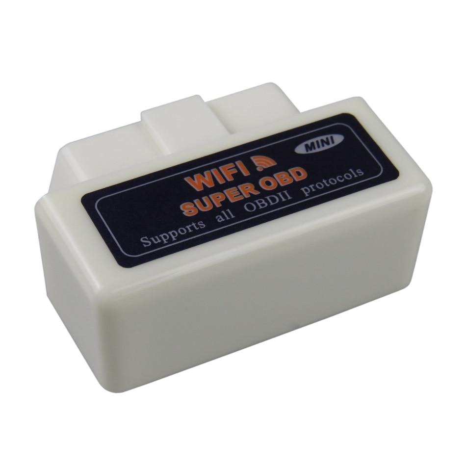 HTB146HflNTI8KJjSspiq6zM4FXaZ OBDII Scanner ELM 327 V1.5 ELM327 Wifi OBD2 Car Diagnostic Scanner ELM-327 V 1.5 wi-fi OBD ii Adapter Auto Diagnostic Tool