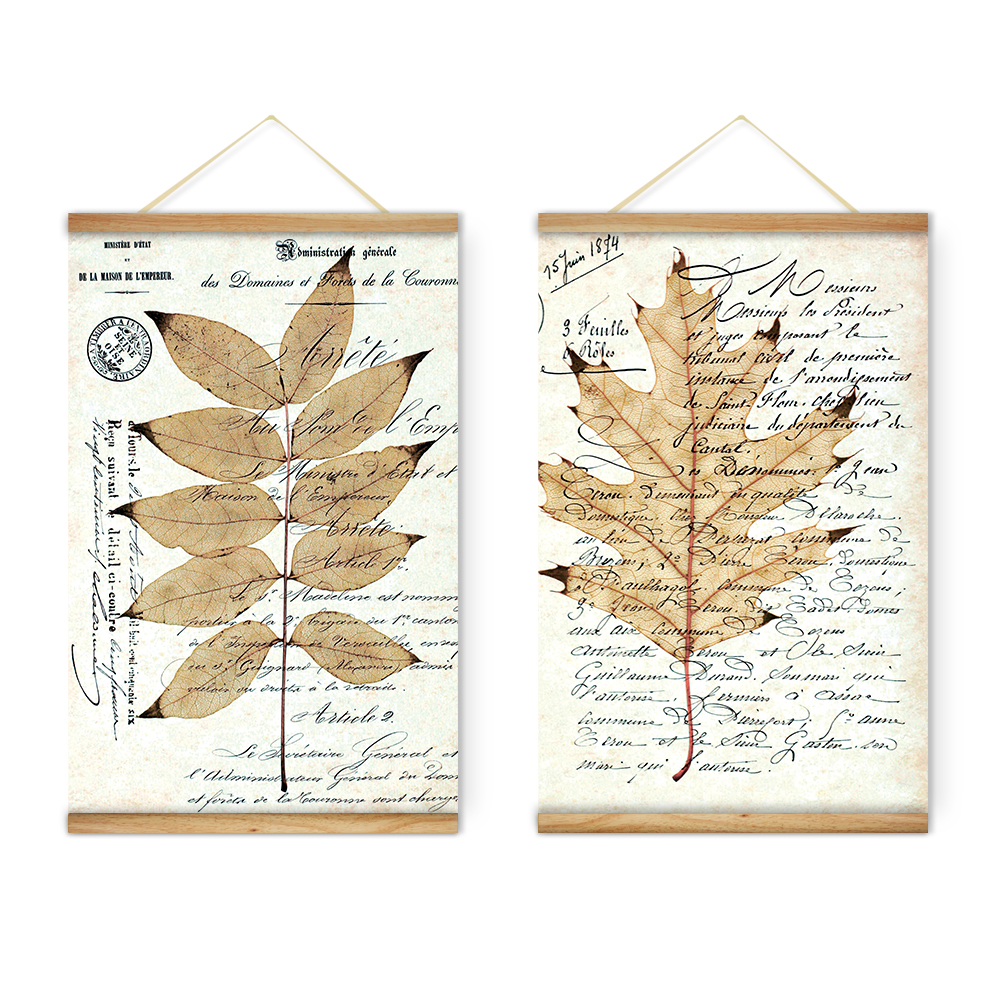 letters decorative wall art