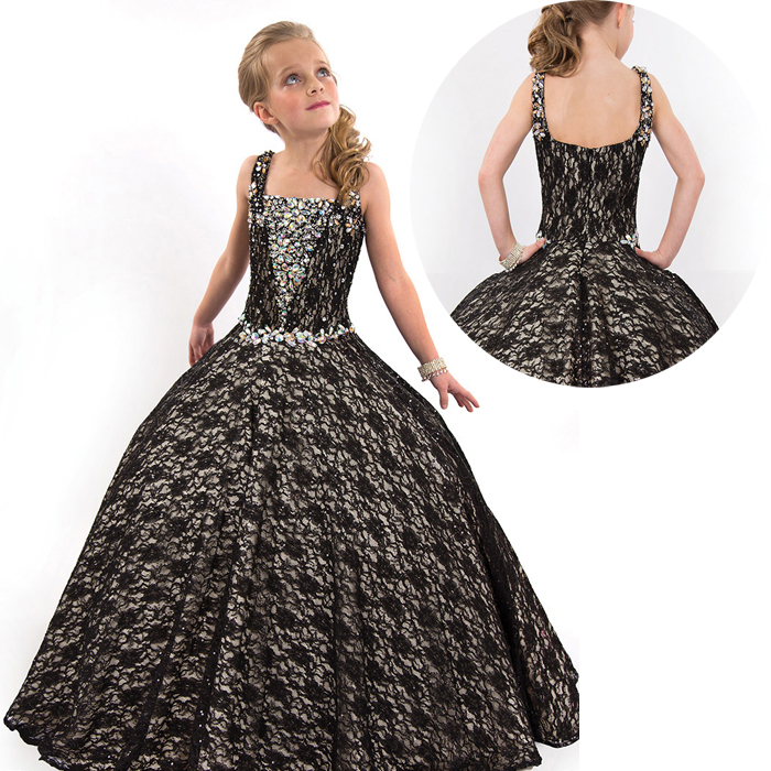 Contemporary Junior Ball Gowns Motif - Long Formal Dresses Evening ...