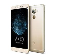 Letv Le LeEco Pro 3 Pro3 Cellphone 5.5″ FHD 4G LTE Snapdragon 821 Quad Core Mobile Phone 4GB+64GB Fingerprint ID Smartphone