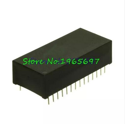 1pcs/lot M48T59Y-70PC1 M48T59Y-70PC1U M48T59Y-70PC1D M48T59Y M48T59 DIP-28 In Stock
