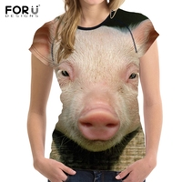 cdef8c505eb0e Pig Top Lowest Price