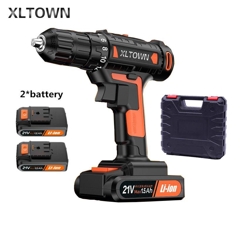 10.5x184mm L//series Drill Bit Draper Expert 105 184mm HSS Extra Long 39071